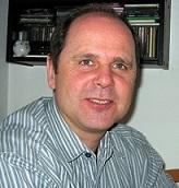 Wolfgang Schinwald