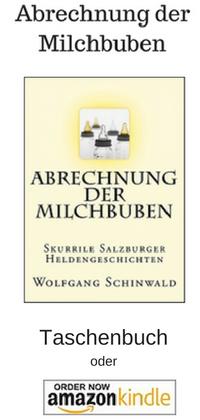 milchbuben-neu