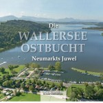 Wallersee Buch